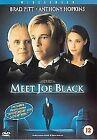 Meet Joe Black (DVD, 2008)