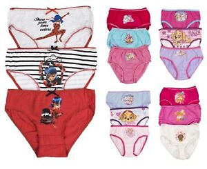 Mixed Infants & Cami-Knickers