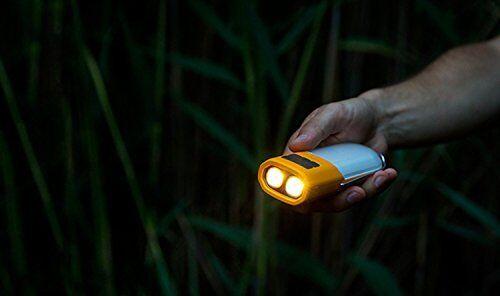 BioLite Light Light Light Nanogrid 1824240 from Japan New ab60e1