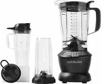 NutriBullet 5-Speed Blender