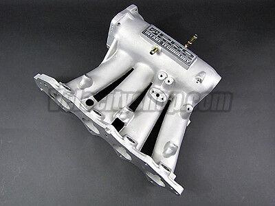 Skunk2 Pro Series Intake Manifold 94-01 Integra GSR B18C1