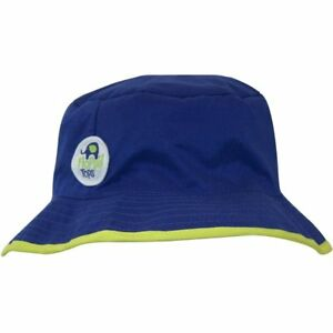 Floppy Tops Ultra Compact Sun   Rain Hat For Infants and Kids  1354a26b13c