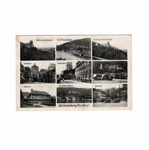 AK-Ansichtskarte-Heidelberg-1933