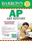 AP Art History by John B. Nici (Mixed media product, 2015)