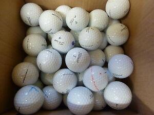 40-Titleist-Pro-V1-golf-balls-Grade-B-bargain