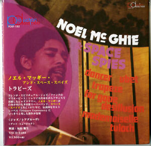NOEL-MC-GHIE-amp-SPACE-SPIES-TRAPEZE-JAPAN-MINI-LP-CD-F56