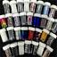 XICHEN-48-Colors-Starry-Sky-Stars-Nail-Art-Stickers-Tips-Wraps-Foil-Transfer thumbnail 2