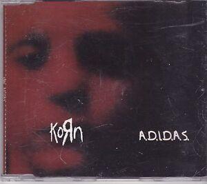 Korn-Adidas-cd-maxi-single