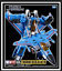 Takara-Transformers-Masterpiece-KO-Series-MP11T-Actions-Figure-Toys thumbnail 1