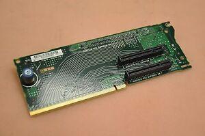 HP-DL380-G6-G7-Server-PCI-E-Riser-1x8-2x4-option-Kit-500579-B21-496057-001