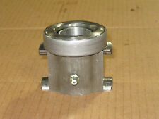 CLUTCH THROW OUT BEARING PLUS RETAINER FOR IH INTERNATIONAL 154 CUB LO-BOY 185