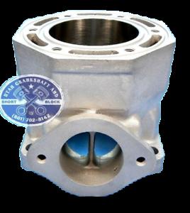 ARCTIC-CAT-580-Cylindre-94-98-Ext-Pantera-Poudre-Speciale-ZR-R-Scem