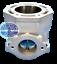 ARCTIC-CAT-580-Cylindre-94-98-Ext-Pantera-Poudre-Speciale-ZR-R-Scem miniature 1