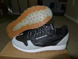 reebok yeezy shoes