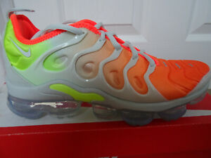 2143618904a1 Nike Air Vapormax Plus wmns trainers shoe AO4550 003 uk 4 eu 37.5 us ...