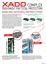 XADO-1-Stage-Maximum-Engine-Restoration-Oil-Treatment-Cars-Trucks-Motorcycle thumbnail 8