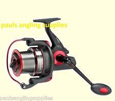 Fladen Maxximus Big Shooter Surf / Beach Sea Fishing Reel  High Specification
