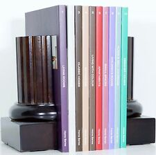HOME DECOR Interior Decorating Design Volumes 1-10 Set House Apartment Style New