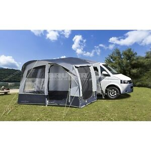 A.I.R. TECH TRAILS LC AIR drive away air awning VW T5 T6 ...