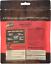 thumbnail 3 - Power Bites All Natural Grain Free Gluten Free Soft & Chewy Chew Dog Treats 6 Oz