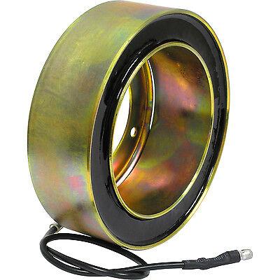 6516-6240 12 VOLT 1 WIRE REPLACEMENT SANDEN  COMPRESSOR  COIL SD708//709//7H15 NEW