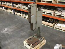 Dukane Ultrasonic Plastic Welder Model 94488 43b18 Us20858 52bk