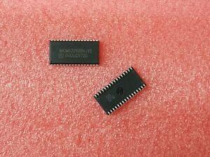 6X-128KX8-CMOS-MCM6226BBXJ15-SRAM-chips-32PIN