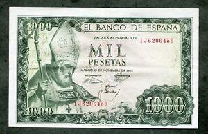 BILLETE-1000-PESETAS-1965-SERIE-1C0631362-EBC