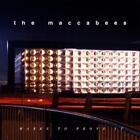Marks To Prove It von The Maccabees (2015)