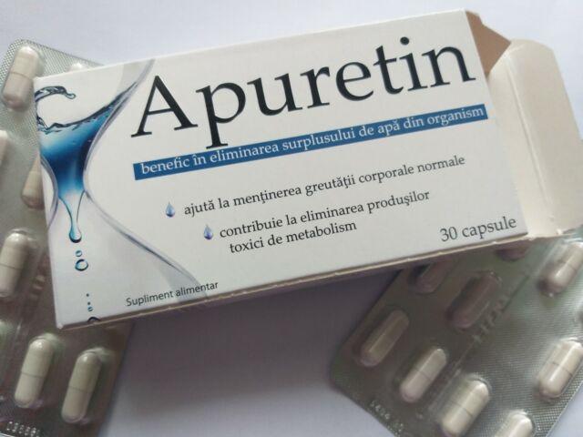 prevenirea helmintiazei de contact human papillomavirus causes in urdu