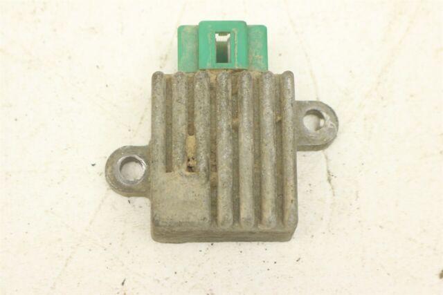 M18 Helicoil Thread Repair Insert Stainless Steel SS304 Thread Insert Coiled Wire Insert Helical Insert M182.52D Wire Thread Insert Helical Thread Insert Thread Repair Kit