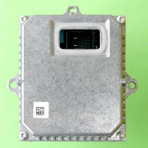 Xenon Steuergerät AL 1307329066 f. Audi A3 A8 TT NEU