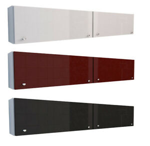 Armoire Horizontale Bright Shadow Online
