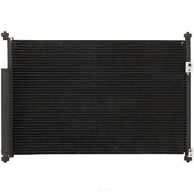 AC Condenser For Suzuki Grand Vitara 2.7 3.2 2.4 3582