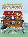 My Giant Fold Out Book of Bible Stories: Noah: A Unique, Giant Fold-Out Flap Book That Approaches Bible Stories in a Fun Way by Allia Zobel Nolan (Board book, 2013)