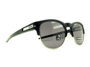 34f3f3722e oo9394-01 52 Oakley Sunglasses Latch Key Matte Black Prizm Grey ...