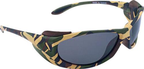Polarizzazione Occhiali Dragon Occhiali da sole Occhiali Angel occhiali sportivi polbrille