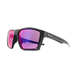 Oakley-Sunglasses-Targetline-OO9397-04-Carbon-Grey-Prizm-Road