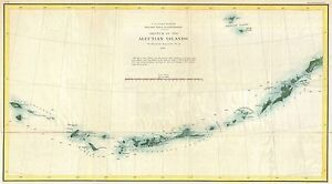 Map Of Aleutian Islands on map of lesser antilles, map of new zealand, map of philippines, map of trobriand islands, cascade range, map of west indies, unalaska island, map of indonesia, map of alaska, hawaiian islands, kuril islands, adak island, kamchatka peninsula, kodiak island, bering sea, map of galapagos islands, sierra nevada, alaska peninsula, tierra del fuego, map of great lakes, map of antigua islands, battle of the aleutian islands, map of alaskan islands, diomede islands, map of diomede islands, map of kodiak island, map of virgin islands national park, attu island, map of united states, map of atka island, fox islands, map of gilbert islands, bering strait, map of singapore, map of kurile islands, map of bering island,