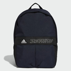 adidas Classic Backpack  Bags