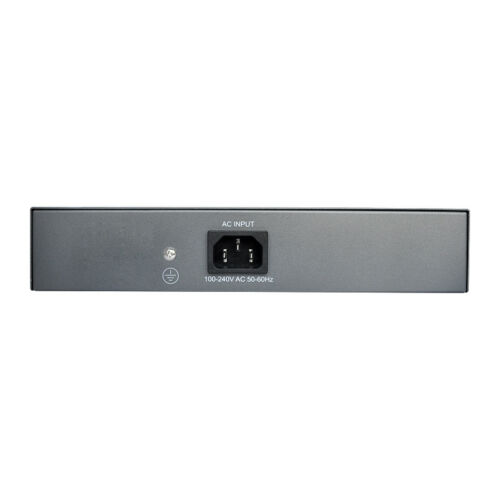 8CH 9Port 150W POE Power Over Ethernet Switch//Hub For IP Camera system NVR CCTV