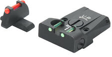 Sig Sauer Fiber Optic Adjustable Sight Set P220, P225, P226, P228