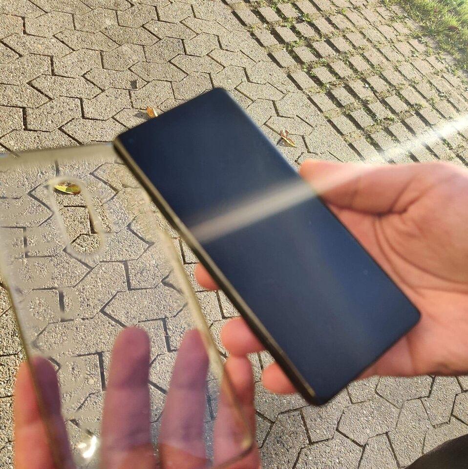 OnePlus 8 Pro, 128 , Perfekt