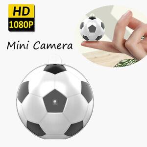1080P-HD-Mini-Hidden-SPY-Camera-Motion-Detection-Video-Recorder-Nanny-CamMonitor