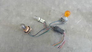 Tail Light Wire Harness Isuzu Rodeo 00 01 02 03 04 | eBay on rodeo toys, rodeo equipment, rodeo rodeo, rodeo bar, rodeo boxers, rodeo cover, rodeo gear, rodeo silhouette, rodeo ring, rodeo furniture, rodeo chaps, rodeo helmet, rodeo vest, rodeo horse, rodeo rope, rodeo tack, rodeo vehicle, rodeo belt, rodeo backpack,