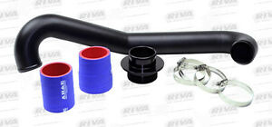 SeaDoo SPARK 2-Up 3-Up RIVA Performance Free Flow Exhaust Kit RS16130