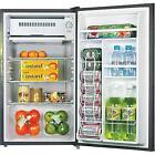 Avanti RM3361B Refrigerator