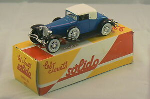 CORD-L29-1929-collection-Solido-Hachette-en-boite