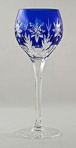 Emebellecedor-Copa-de-vino-romer-konigsblau-transparentes-decoracion-al-21