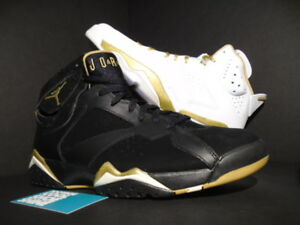 best service 8714a 9fa11 Image is loading NIKE-AIR-JORDAN-VI-6-VII-7-RETRO-